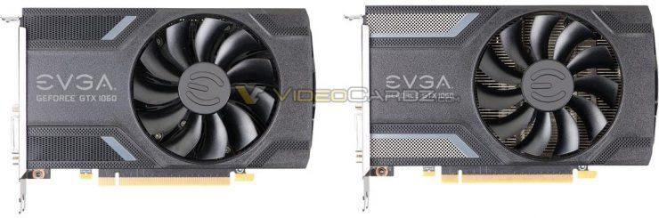 EVGA-GeForce-GTX-1060-SC-1