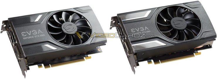 EVGA-GeForce-GTX-1060-SC-3