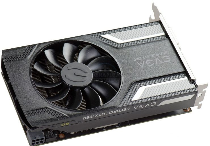 EVGA GeForce GTX 1060 SC Gaming (2)