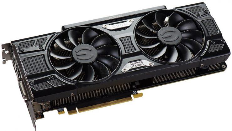 EVGA GeForce GTX 1060 SSC Gaming (1)