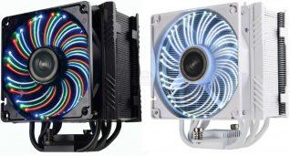 Enermax ETS-T50 AXE (1)