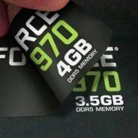 La Nvidia GeForce GTX 970 es la mejor GPU que puedes comprar en términos de rendimiento/precio