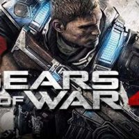 Gears of War 4 añadirá el juego cruzado a las partidas competitivas a lo largo del año