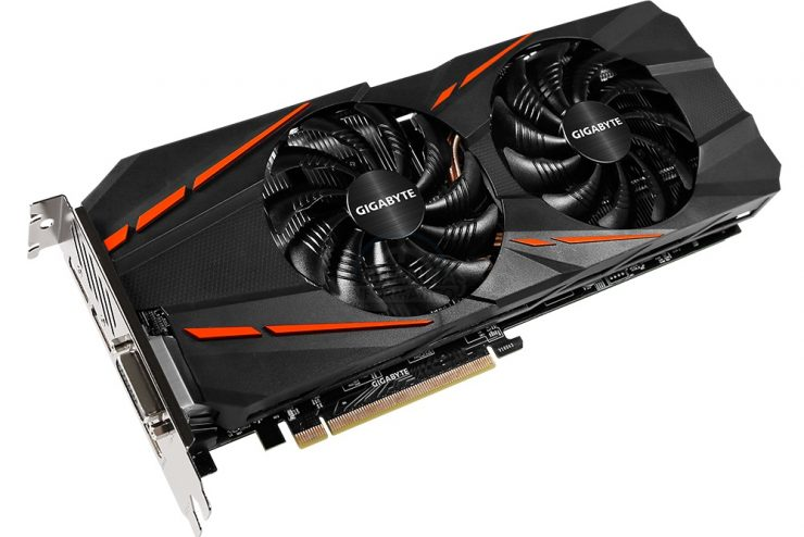 Gigabyte GeForce GTX 1060 G1 GAMING (2)