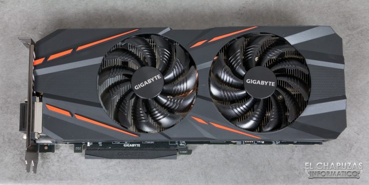 Gigabyte GeForce GTX 1060 G1 Gaming 07 740x372 1