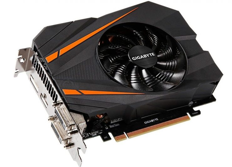 Gigabyte GeForce GTX 1070 Mini ITX OC 2 740x534 1