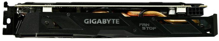 Gigabyte Radeon RX 480 G1 GAMING (4)