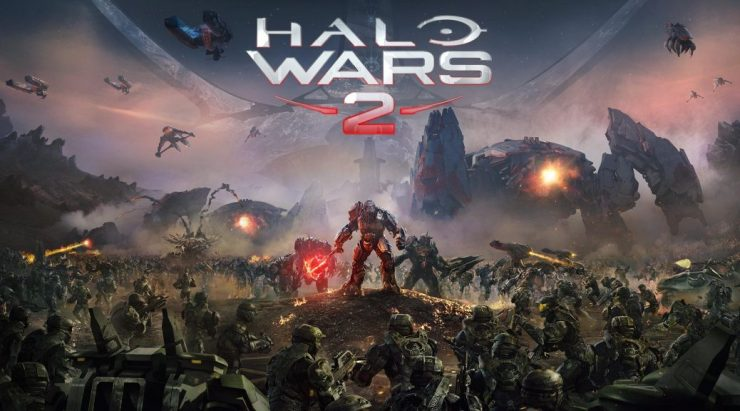 Halo Wars 2 portada 740x411 0