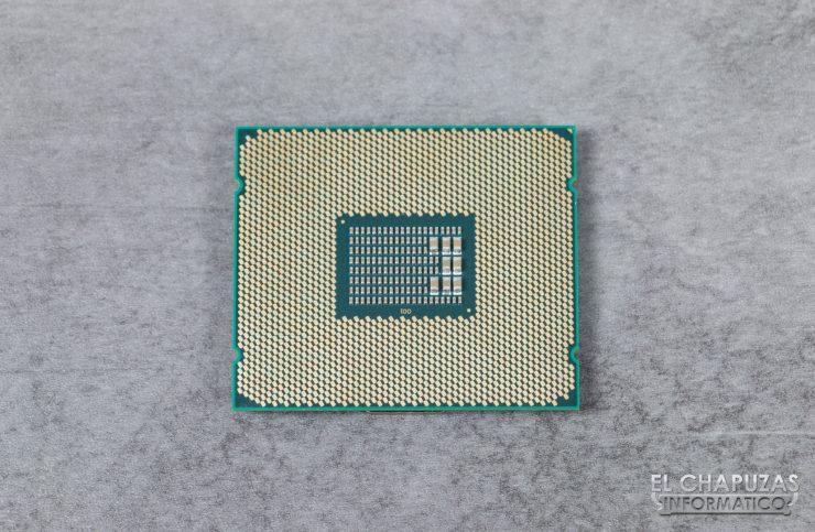 Intel Core i7 6900K 03 740x483 0