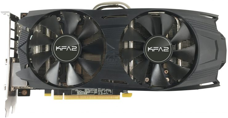 KFA2 GeForce GTX 1060 EXOC (1)