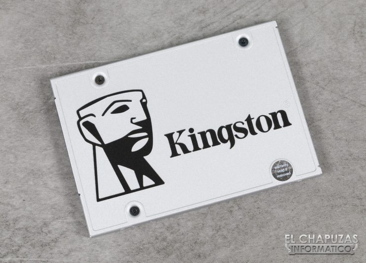 Kingston SSDNow UV400 03