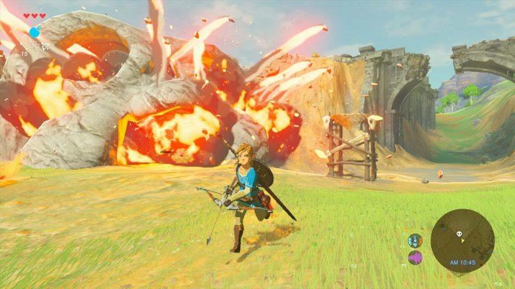 Legend-of-Zelda-Breath-of-the-Wild-captura