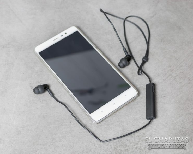 MEE Audio M9B 11