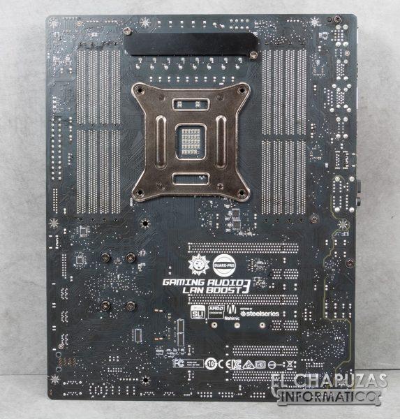 msi x99a gaming pro carbon manual