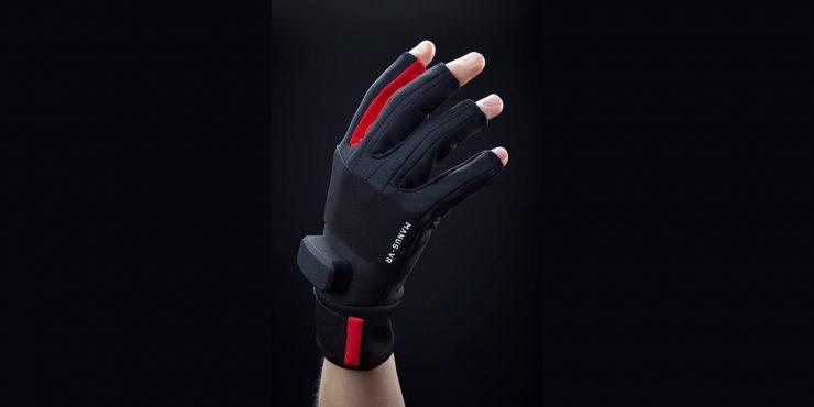 Manus-VR-guantes