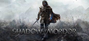 Middle-Earth-Shadow-of-Mordor-portada