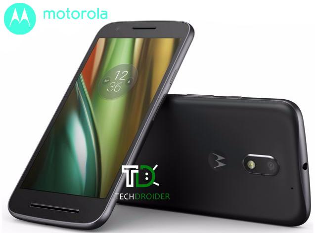Motorola Moto E3 filtracion (1)