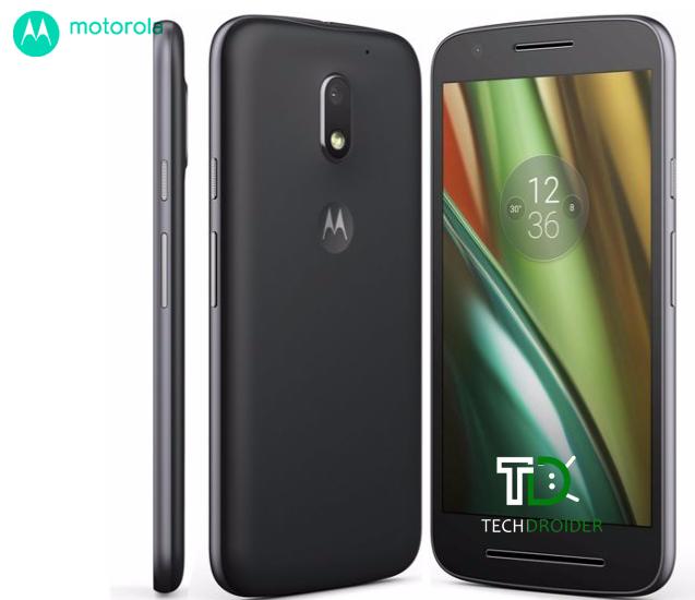 Motorola Moto E3 filtracion (2)