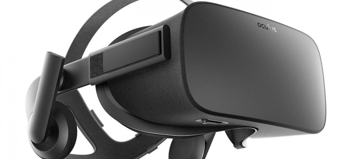 ZeniMax acusa a John Carmack de robar su tecnología VR y destruir las pruebas