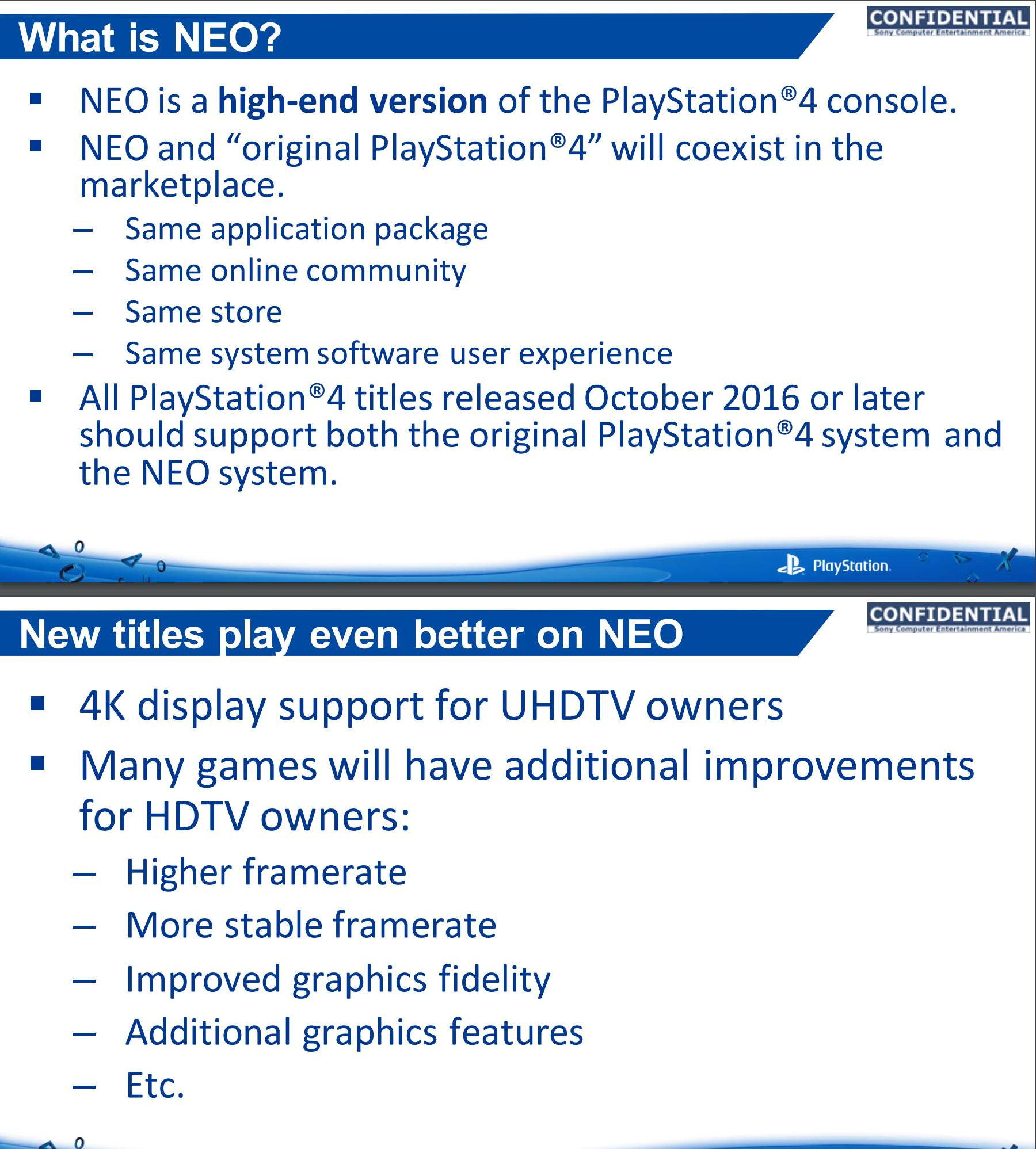 PlayStation 4 Neo (1)