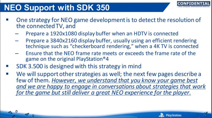 PlayStation 4 Neo (3)