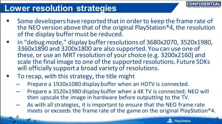 PlayStation 4 Neo (4)