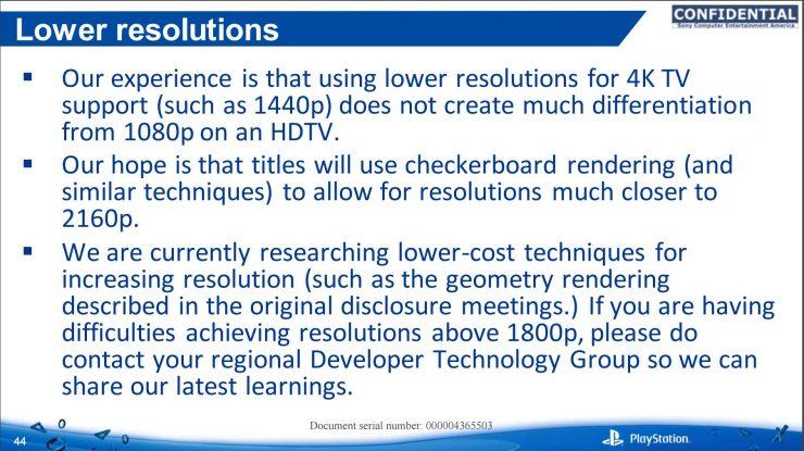 PlayStation 4 Neo (5)