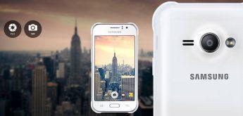 Samsung Galaxy J1 Ace Neo (1)