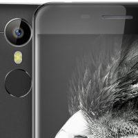 Ulefone Metal: Un elegante Octa-Core de 5 pulgadas y 3GB de RAM