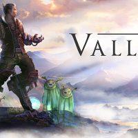 Se anuncia el lanzamiento de Valley para el próximo 24 de Agosto
