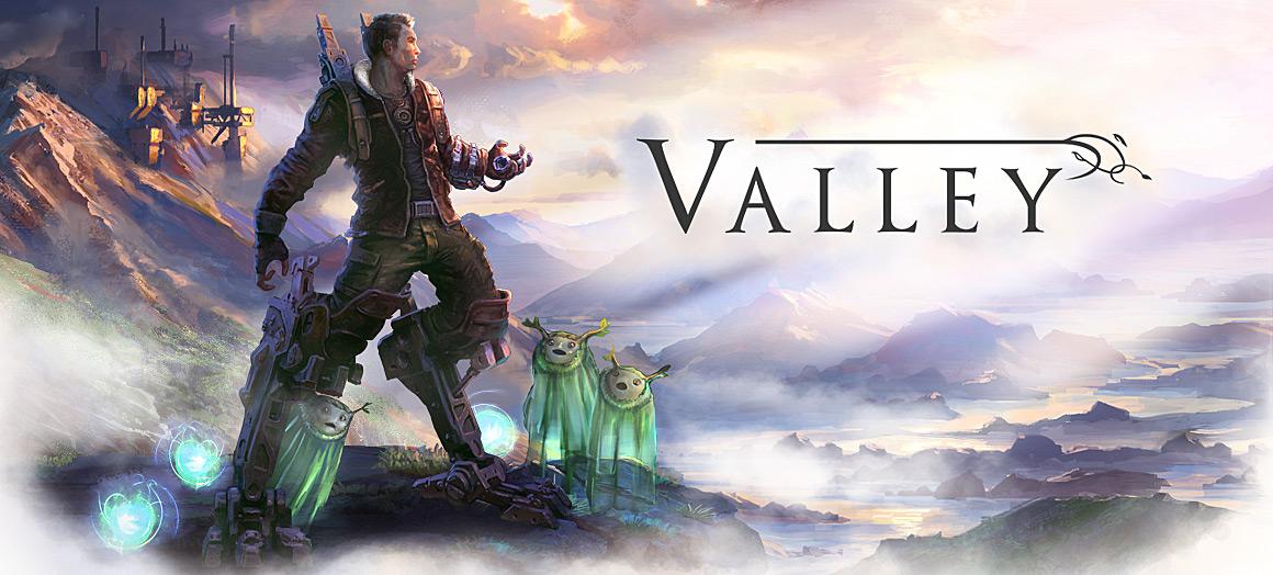 Valley-juego-portada