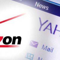 Verizon compra Yahoo! por 4.800 millones de dólares