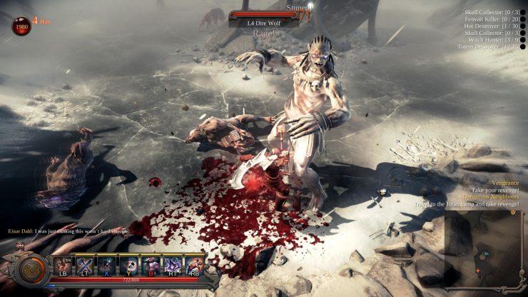 Vikings-Wolves-of-Midgard-captura