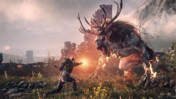 Witcher-3-wild-hunt-