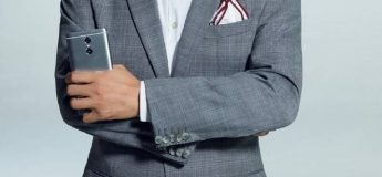 Xiaomi Redmi Pro CEO - Portada