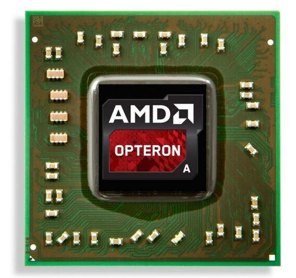 amd-opteron-