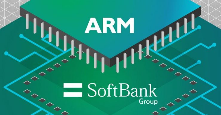 arm-softbank-compra