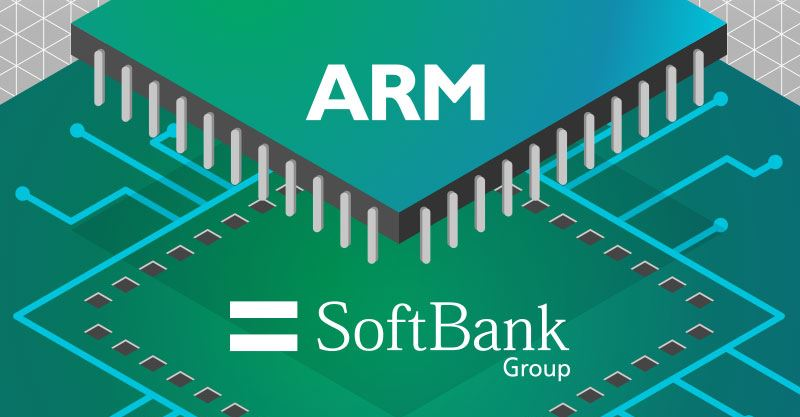 arm-softbank-compra