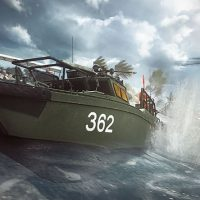 El DLC Naval Strike de Battlefield 4, disponible gratis en Origin
