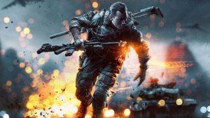 battlefield-serie