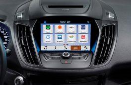 carplay-android-auto