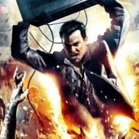 El primer Dead Rising será lanzado para PC, Xbox One y PlayStation 4