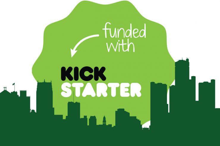 desarrollo-kickstarter-