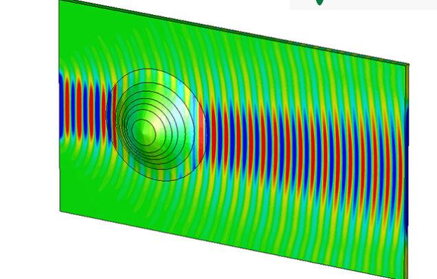 dispositivo-invisibilidad-objetos-planos