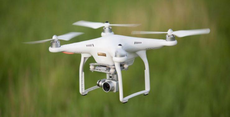 drones-policia