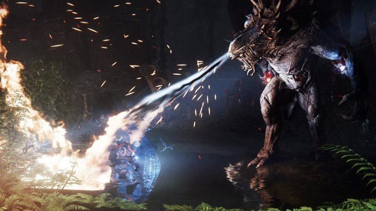 evolve-free-to-play