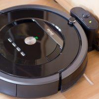 'DOOMBA': ya puedes crear tus propios mapas de DOOM a través de un aspirador Roomba