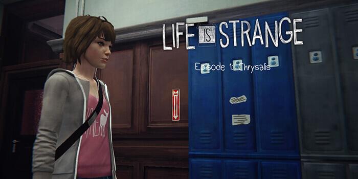 life-is-strange-chrysalis