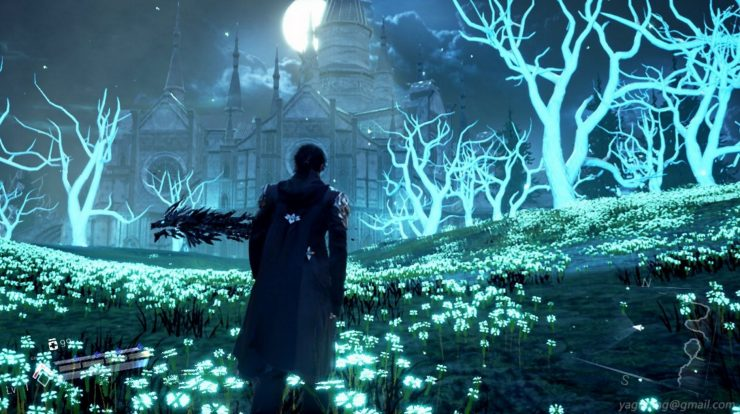 lost-soul-aside-gameplay-imagen