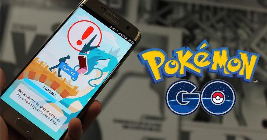Pokémon Go tiene más de 65 millones de jugadores activos al mes